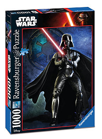 Disney Star Wars: Darth Vader